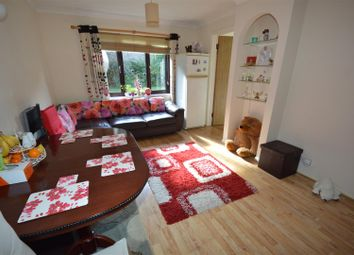 Thumbnail 2 bed flat for sale in The Goodwins, Tunbridge Wells