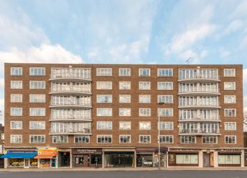 Thumbnail 1 bed flat to rent in Kensington High Street, High Street Kensington