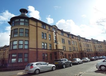 Thumbnail 2 bed flat to rent in St. Ninians Terrace, New Gorbals