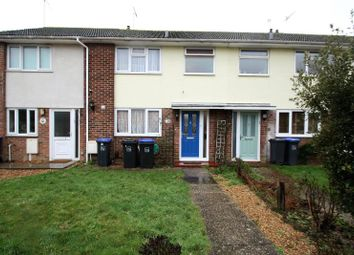 Thumbnail 3 bed terraced house for sale in Chesterfield Road, Goring By Sea, West Sussex