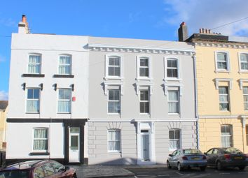 Thumbnail 3 bed terraced house to rent in Wolsdon Place, Wyndham Square, Plymouth