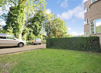 Thumbnail 2 bedroom flat for sale in Sutton Common Road, Sutton, Surrey