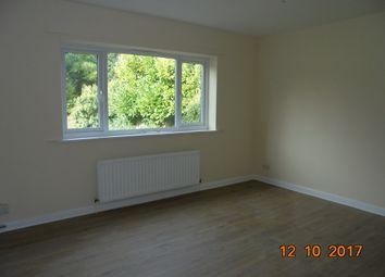Thumbnail 1 bed flat to rent in Wolviston Road, Billingham