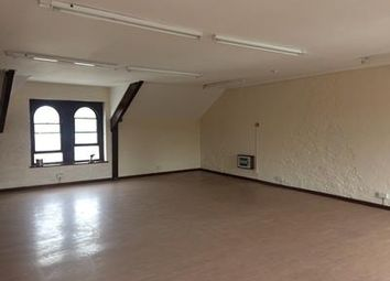 Thumbnail Office to let in First, Second And Third Floors, 5 Wind Street, Neath
