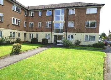 Thumbnail 1 bed flat to rent in Sale