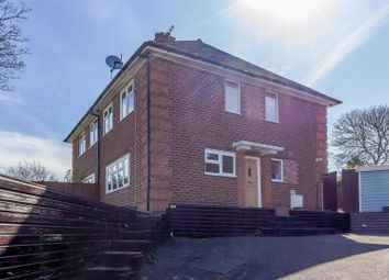 3 bed semi-detached house for sale in Swinford Road, Birmingham B29