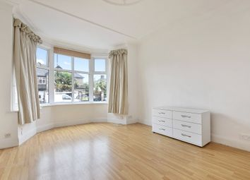 Thumbnail 4 bedroom detached house to rent in Egerton Gardens, Kensal Rise, London