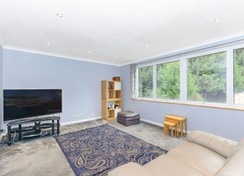 Thumbnail 4 bed town house to rent in Sovereign Close, Ealing