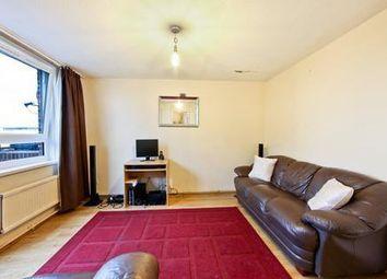 Thumbnail 1 bedroom flat for sale in Millender Walk, London