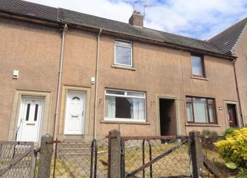 Thumbnail 2 bed detached house to rent in Paterson Park, Leslie, Glenrothes