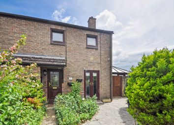 Thumbnail 3 bed semi-detached house to rent in Orchard Rise, Chesterton, Bicester