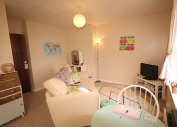 Thumbnail 1 bed flat to rent in Lower Parc Estate, Gweek, Helston