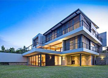 Thumbnail 6 bed property for sale in 32 Plumbago Way, Simbithi, Kwazulu-Natal, 4420