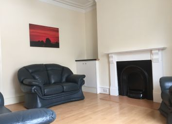 1 bed flat to rent in Summerfield Terrace, Aberdeen AB24