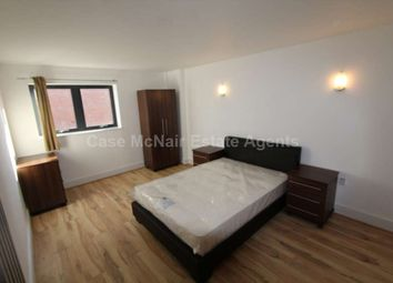 Thumbnail 1 bed flat to rent in The Rope Works, Little Peter Street, Manchester