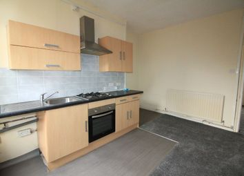 Thumbnail 2 bed terraced house to rent in Entwistle Street, Darwen