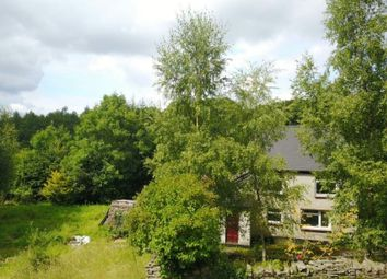 Thumbnail 3 bed detached house for sale in Hawsley, Lydbrook