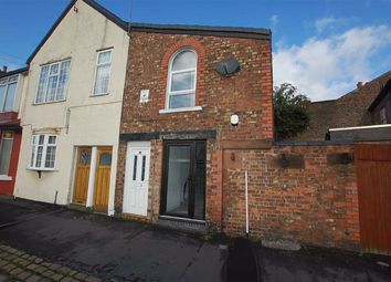 Thumbnail Property to rent in St. Lukes Road, Crosby, Liverpool