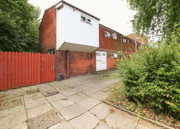 Thumbnail 3 bed semi-detached house to rent in Cherrycroft, Skelmersdale