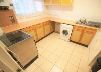 3 bed end terrace house to rent in Windsor Street, Coventry CV1