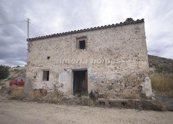 Thumbnail 4 bed country house for sale in Cortijo Caballo, Arboleas, Almeria
