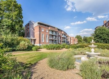 Thumbnail 1 bed flat for sale in Myddelton Passage, London