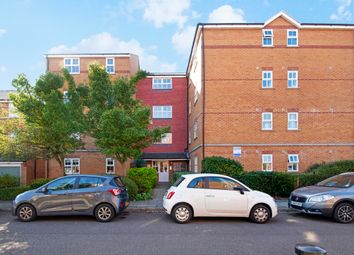 Thumbnail Flat for sale in Lisle Close, London