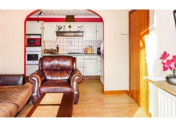 2 bed flat for sale in Glenbervie Road, Aberdeen AB11