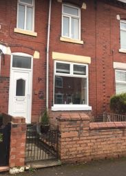 Thumbnail 3 bed terraced house for sale in Millfold Rd, Middleton, Manchester