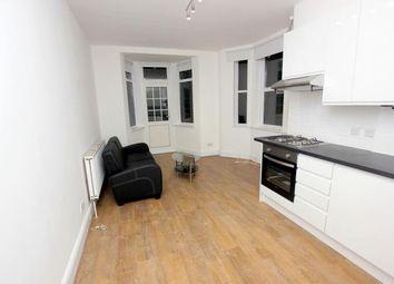 Thumbnail 3 bed flat to rent in Rona Road, Gospel Oak