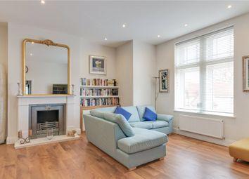 Thumbnail 3 bed flat for sale in Pearse House, Birchwood Mews, Bishop's Stortford, Hertfordshire