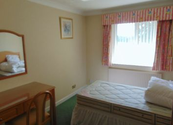 Thumbnail 6 bed property to rent in Forest Road, Colgate, Horsham