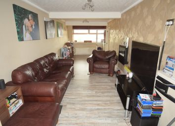 Thumbnail 3 bedroom semi-detached house for sale in Romney Park, Dalton-In-Furness