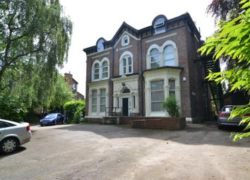 Thumbnail 3 bedroom flat to rent in Ainsley House, 5 Cearns Road, Oxton