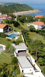 Thumbnail 4 bedroom property for sale in 64500, Saint Jean De Luz, France