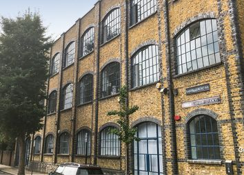 Thumbnail Commercial property to let in Thames Wharf Studios, Block 1, Hammersmith, London