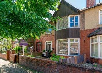 3 bed property for sale in Holden Road, Leigh WN7