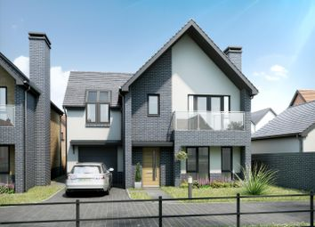 4 bed detached house for sale in Loxley Road, Stratford-Upon-Avon, Warwickshire CV37