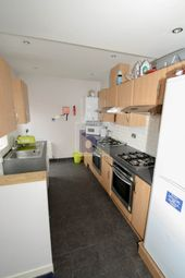 Thumbnail 6 bed maisonette to rent in Chillingham Road, Newcastle Upon Tyne
