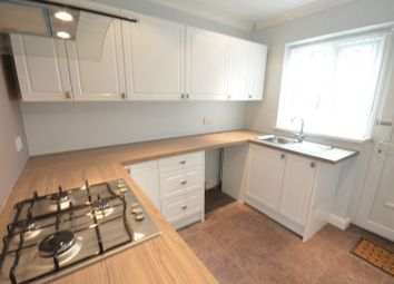 2 bed terraced house to rent in Claremont Road, Accrington BB5