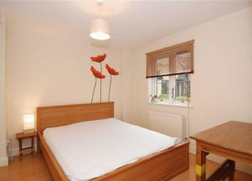 Thumbnail Room to rent in Bridgehouse Court, Blackfriars Road