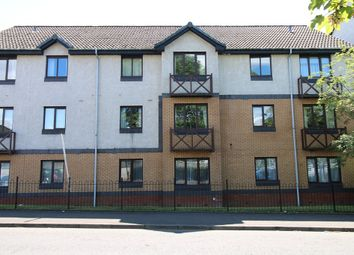 1 bed flat for sale in Spoolers Road, Paisley PA1