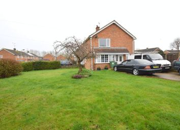 Thumbnail 2 bed end terrace house for sale in Berryfield Road, Aylesbury