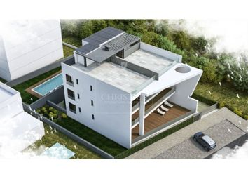 Thumbnail 3 bed apartment for sale in Tavira, 8800-412 Tavira, Portugal