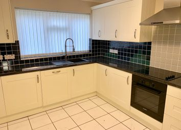 Thumbnail 3 bed semi-detached house to rent in Dixons Hill Road, Welham Green