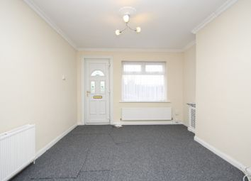Thumbnail 2 bed property to rent in Broadway, Rainham