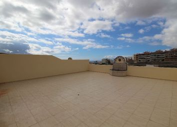 Thumbnail 3 bed apartment for sale in Adeje, Tenerife, Spain