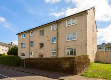 Thumbnail 1 bed flat for sale in Talisman Place, Edinburgh