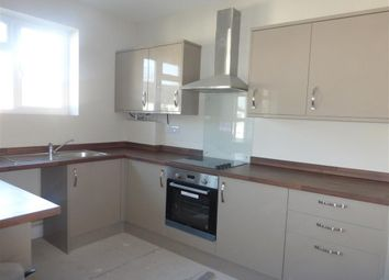 Thumbnail 2 bed flat to rent in High Street, Dereham