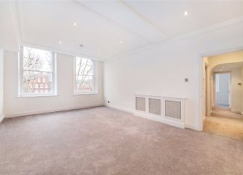 Thumbnail 2 bed flat for sale in Barkston Gardens, Roberts Court, London